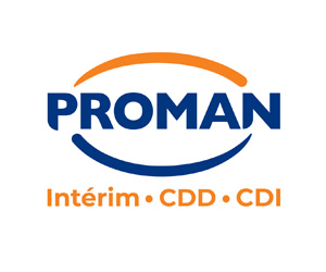 Lycee Marie France
